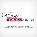vivere_italiano